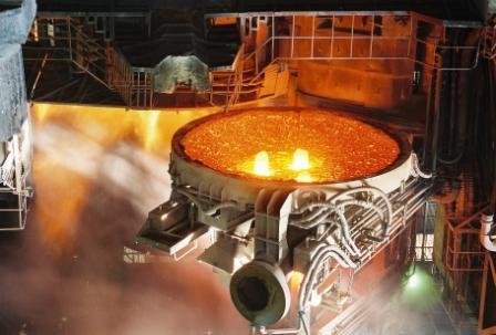Qatar Steel Company (QASCO)